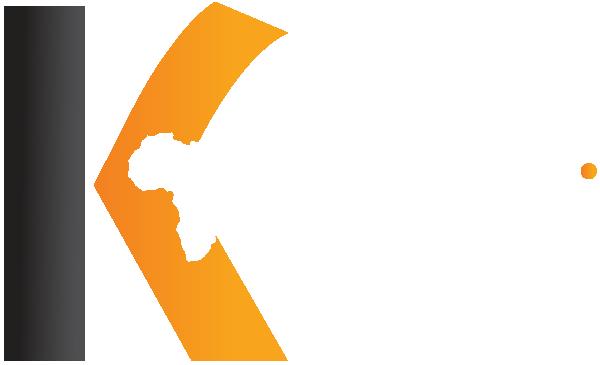 Khulanathi | PPE Specialists