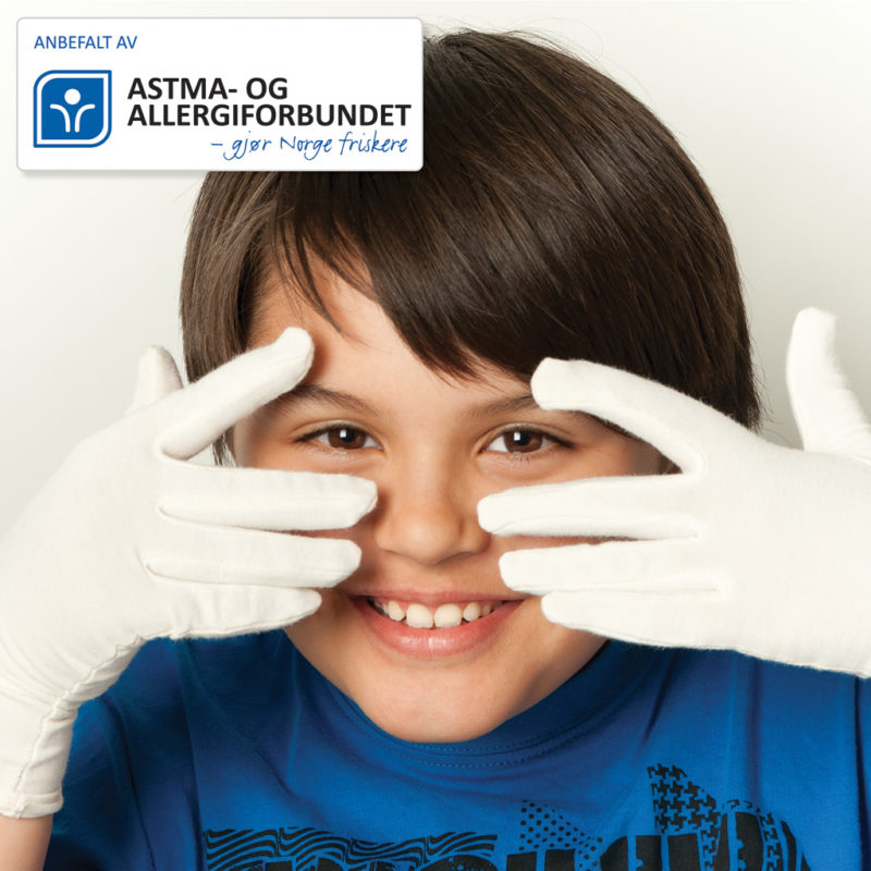 eczema gloves for kids