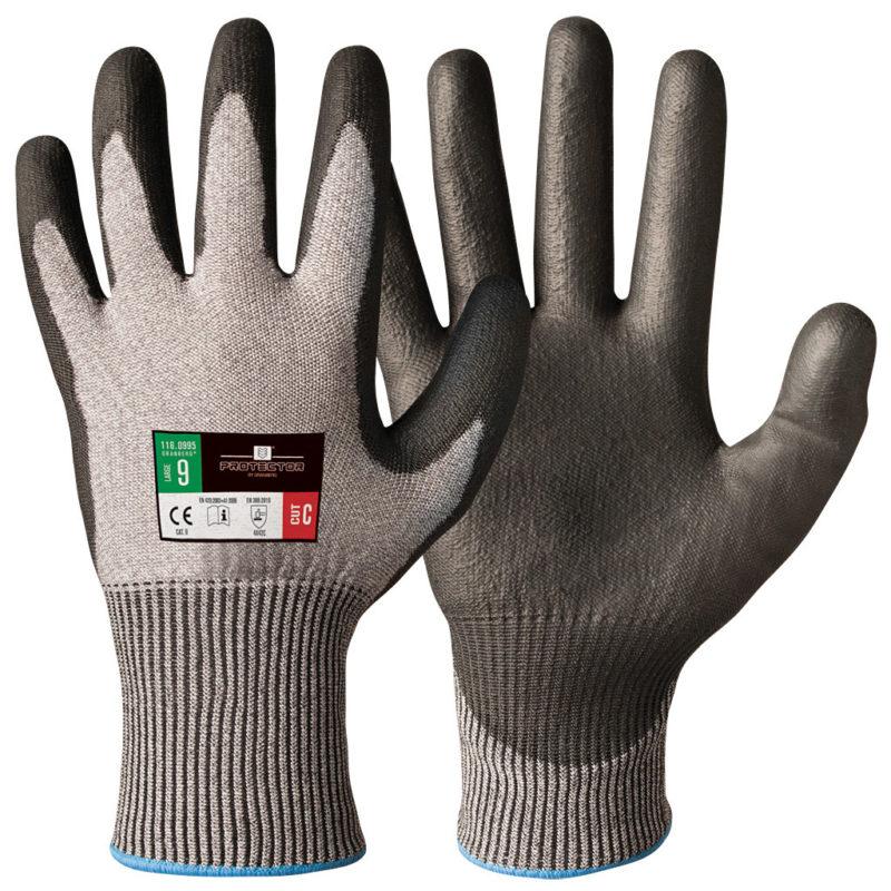 granberg cut resistant glove