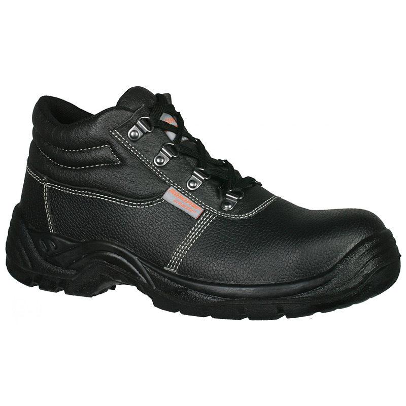 safety footwear razersp