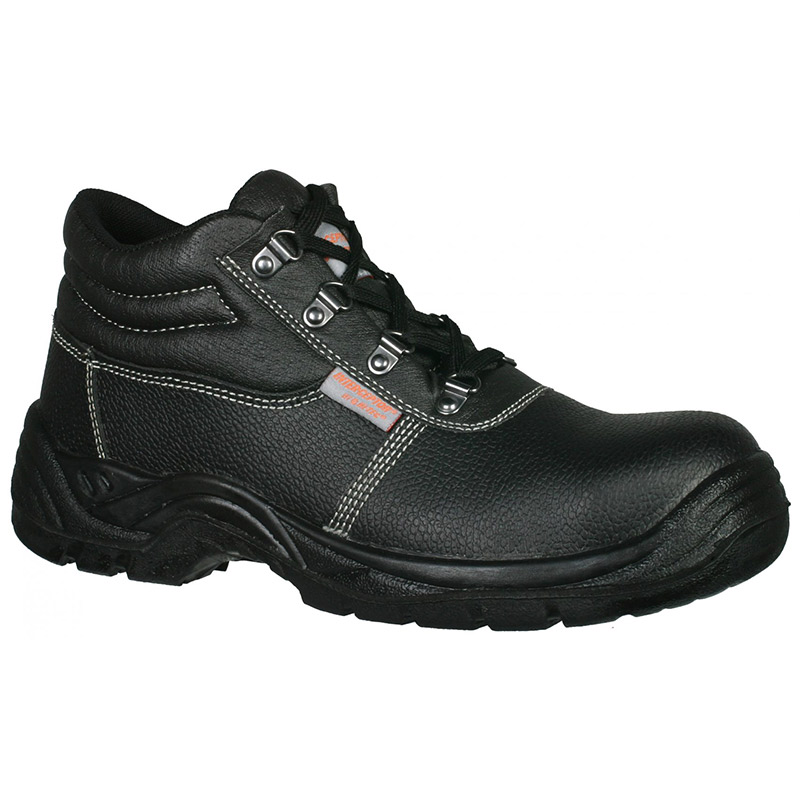safety footwear razersp