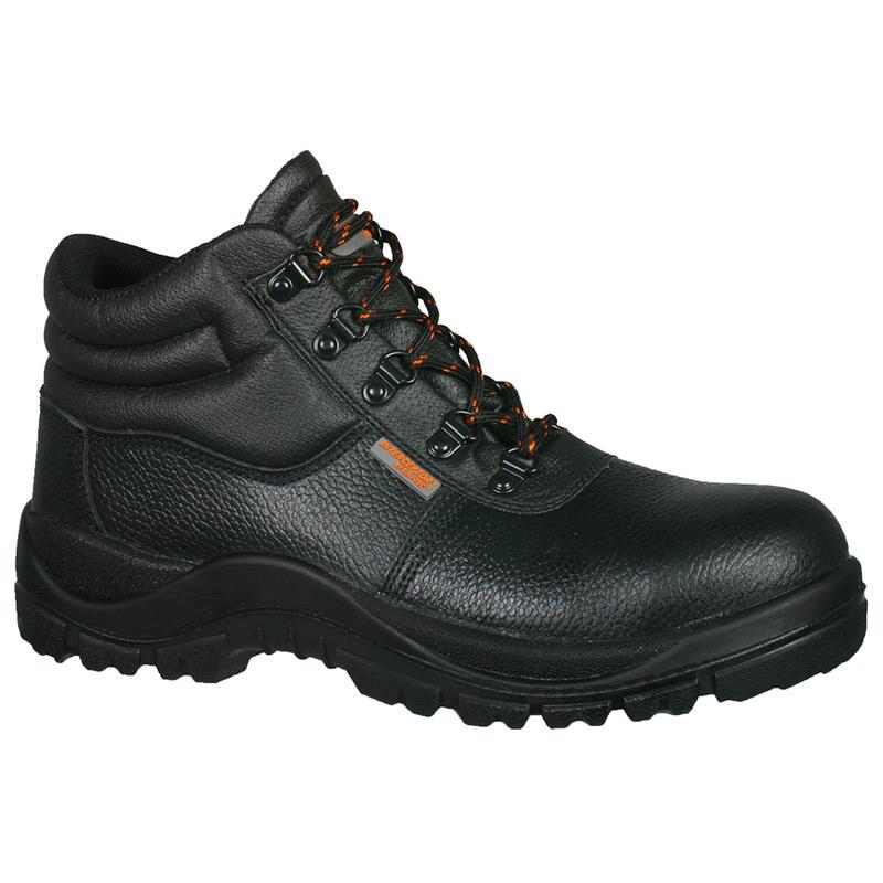 safety footwear askarimidb