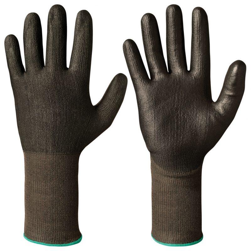 Granberg gloves 116.561