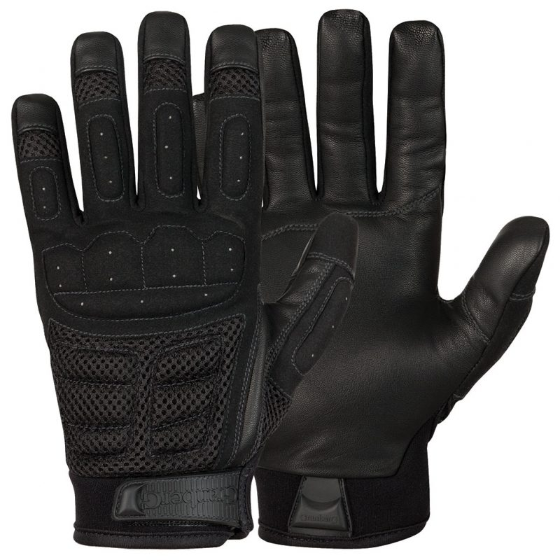 granberg tactical gloves 119.2201
