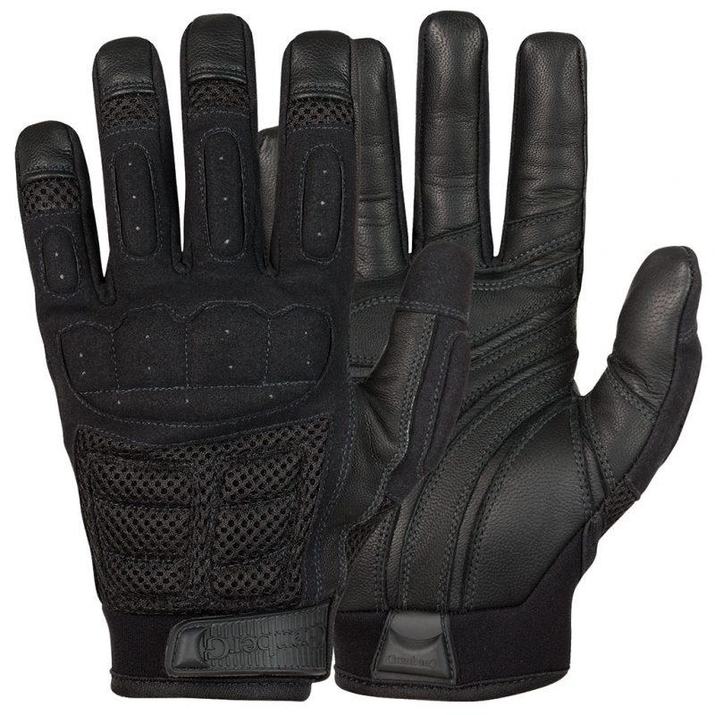 granberg tactical gloves 119.2202