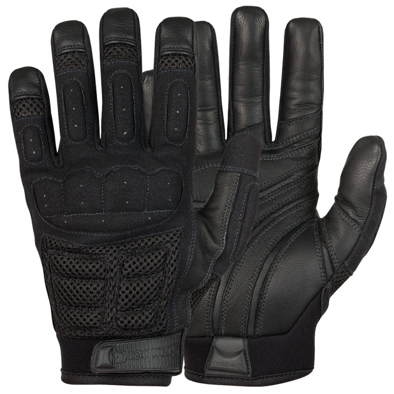 granberg tactical gloves 119.2202