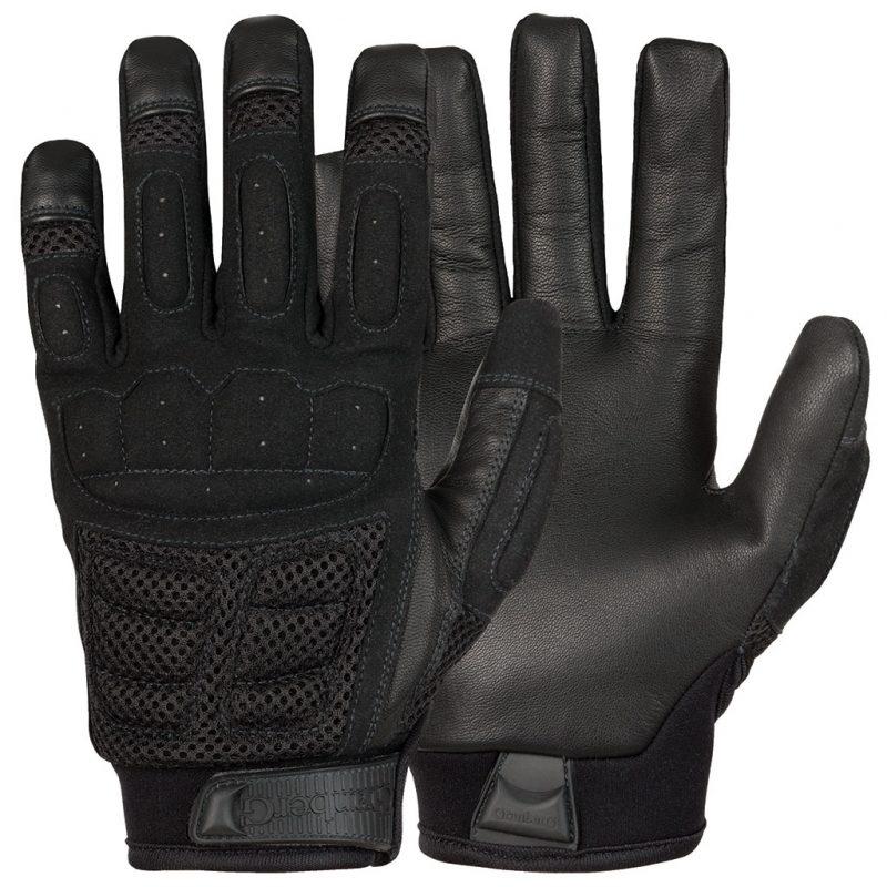 granberg tactical gloves 119.2203