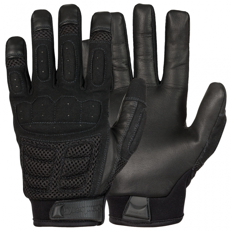 granberg tactical gloves 119.2203