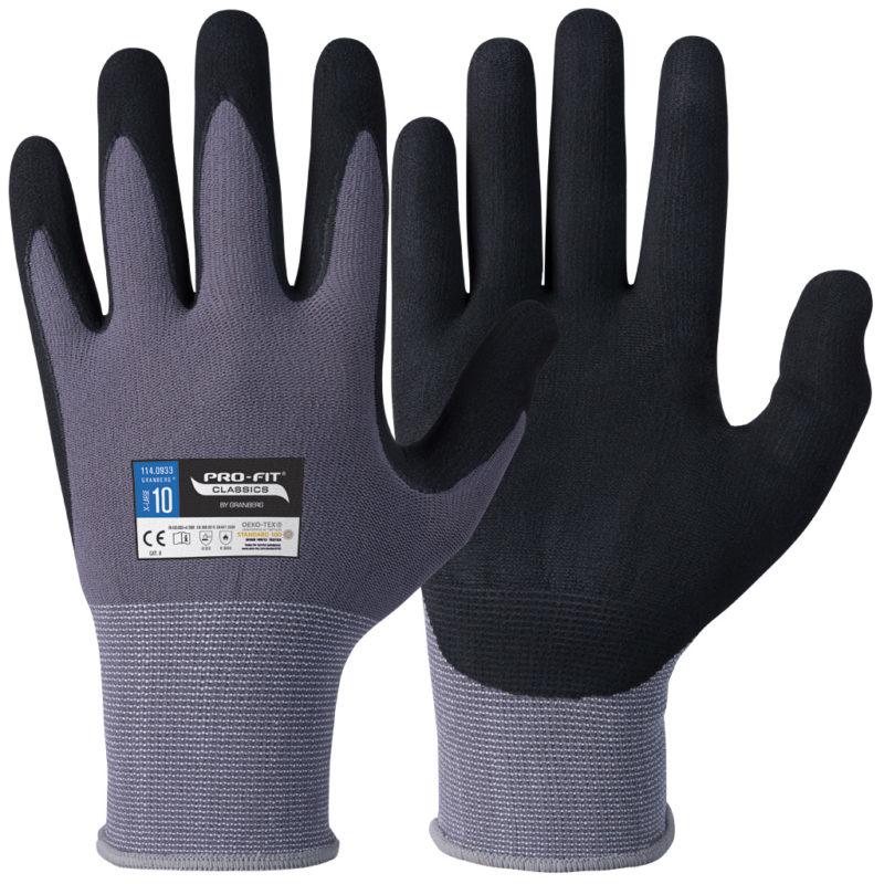 granberg classic general handling glove