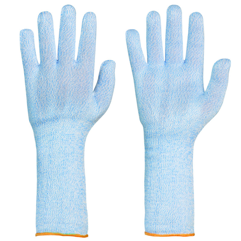 granberg food approved safety gloves