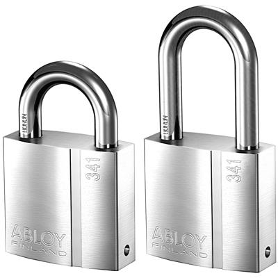 abloy padlocks 341