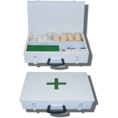 first aid kit regulation 3