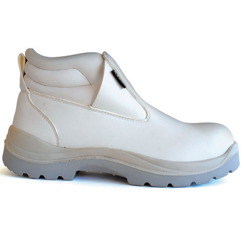 hygiene boot