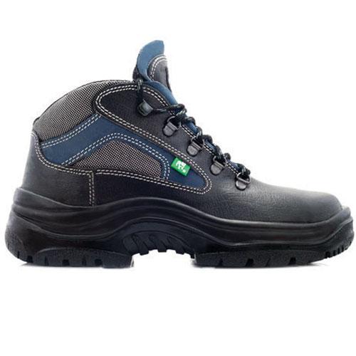munich safety shoe