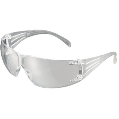 securefit safety spectacles