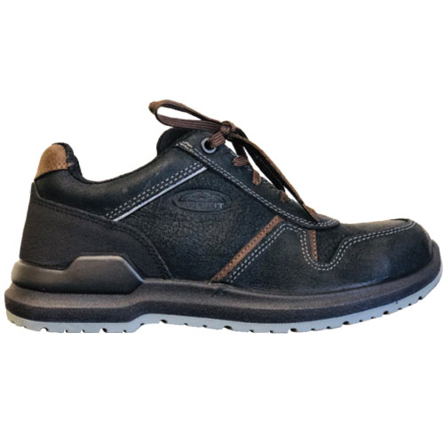 profit footwear all wheel drive safety shoe