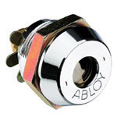 abloy lock cl103-1