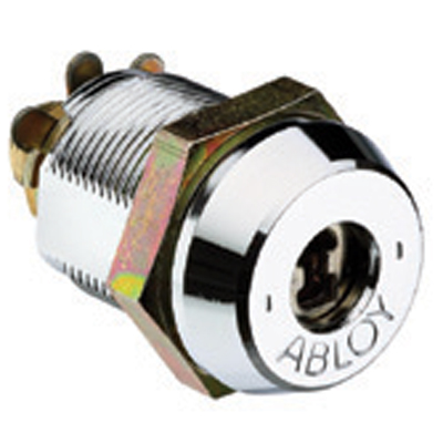 abloy lock cylinder cl103-2