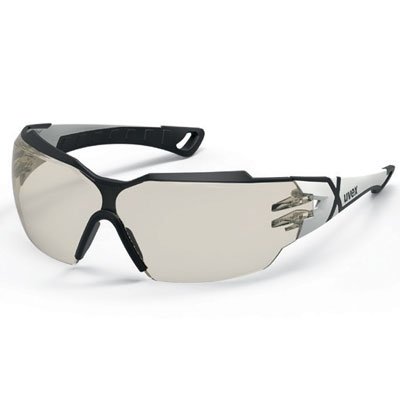 uvex cx2 safety spectacles