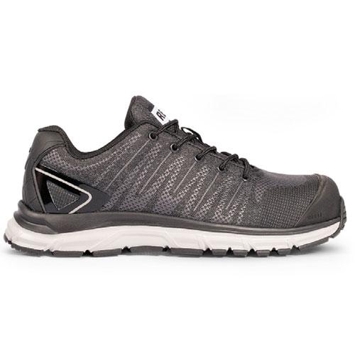 rebel footwear dynapro safety shoe