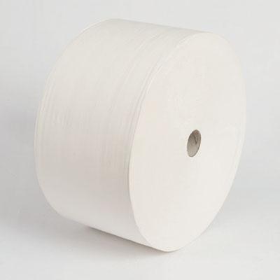 garage paper roll