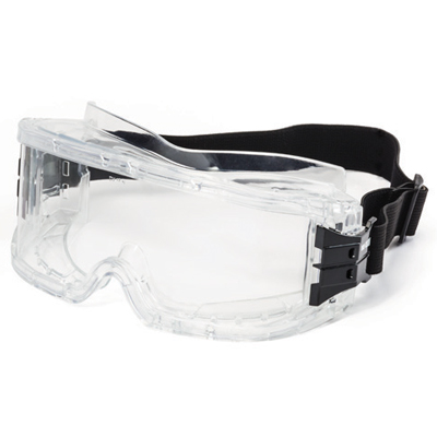 Dromex safety goggle