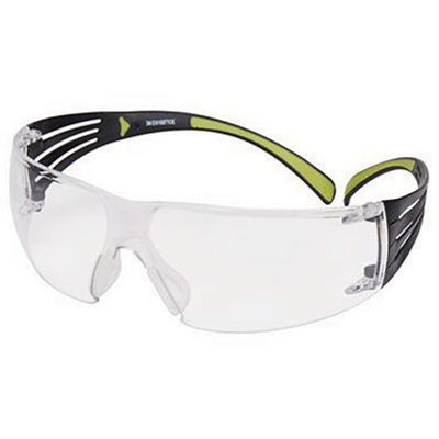 securefit 401 safety spectacles