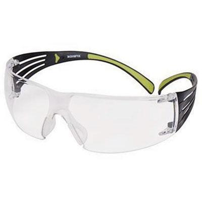 securefit 401 safety spectacles