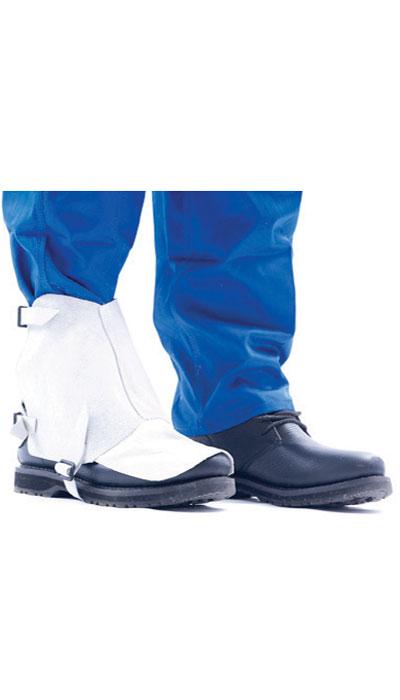 short spats