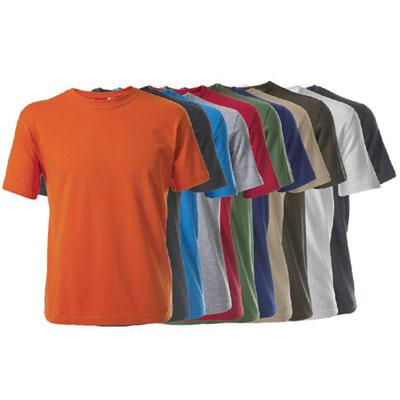 corporate clothing tshirts