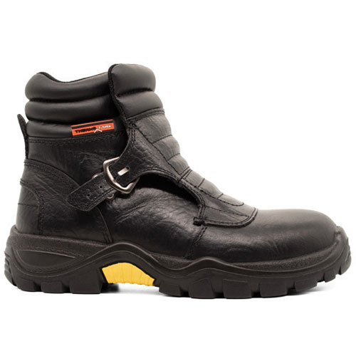 thermotrack safety boots
