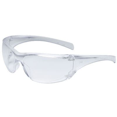 virtua safety spectacles