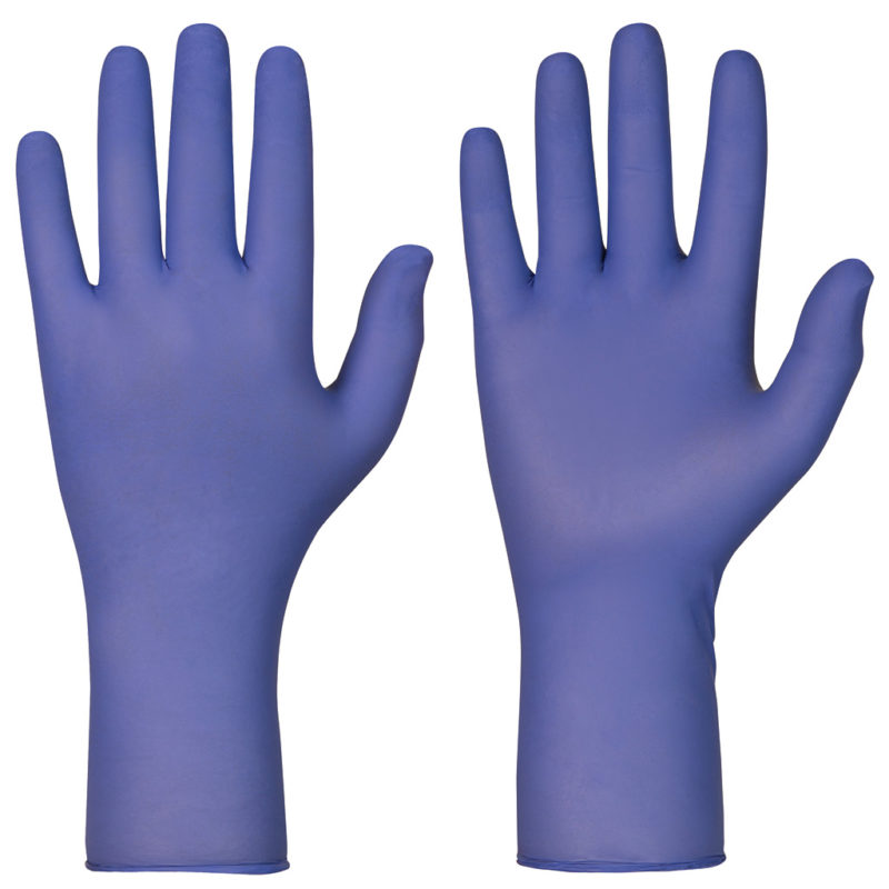 granberg chemotherapy safety gloves