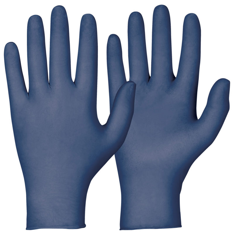 granberg chemotherapy disposable gloves