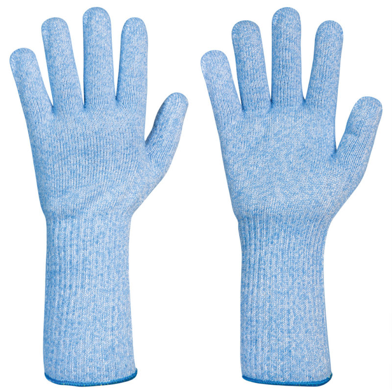 granberg cut resistant gloves
