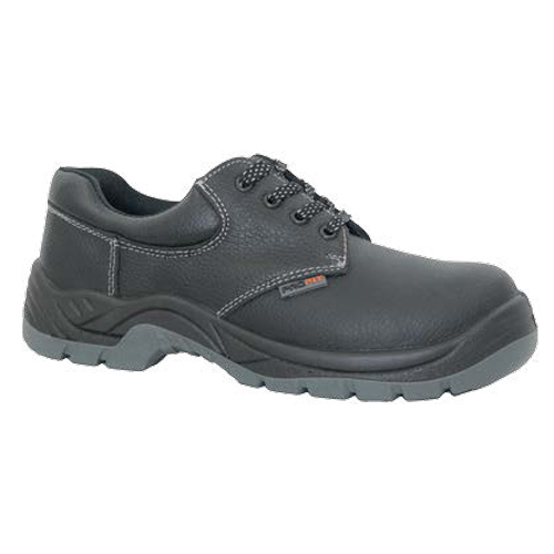 hobo s safety shoe