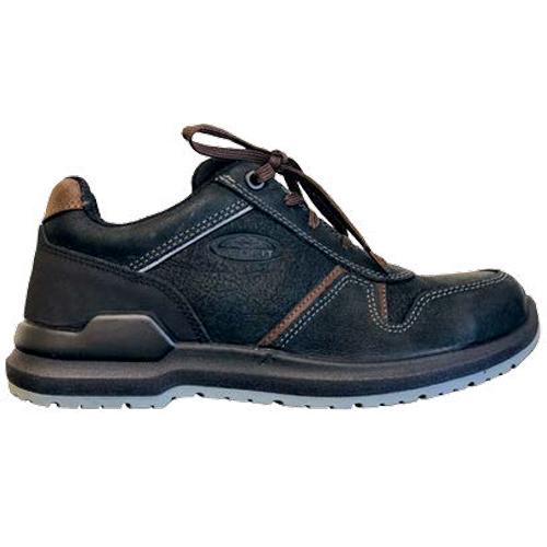 profit safety shoe