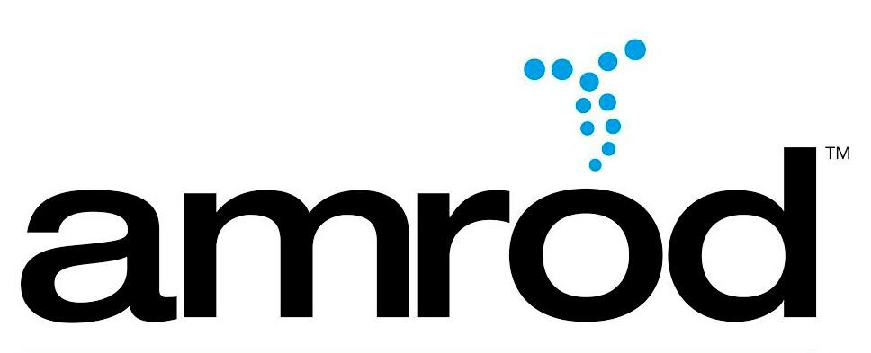 amrod logo