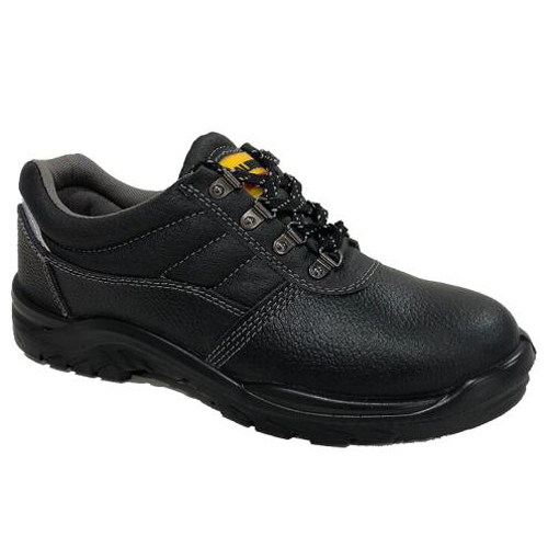 condor safety shoe