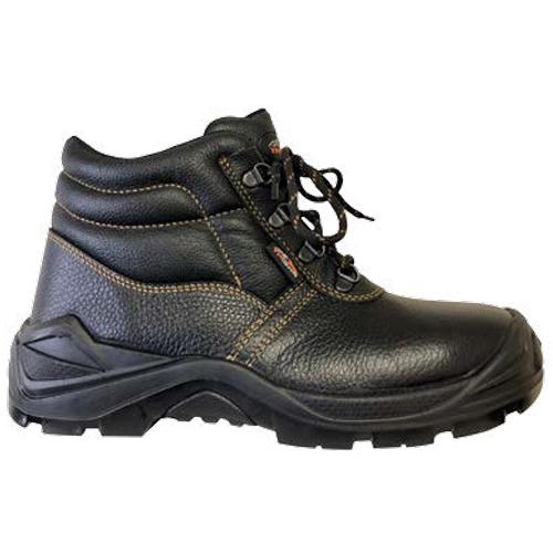 diablo safety boot