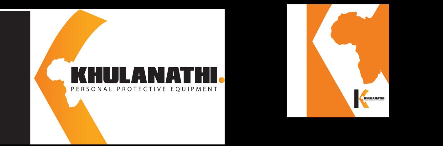 Khulanathi email image