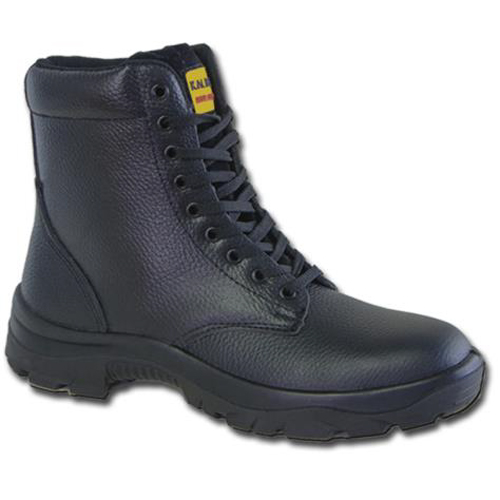 kronos safety shoe