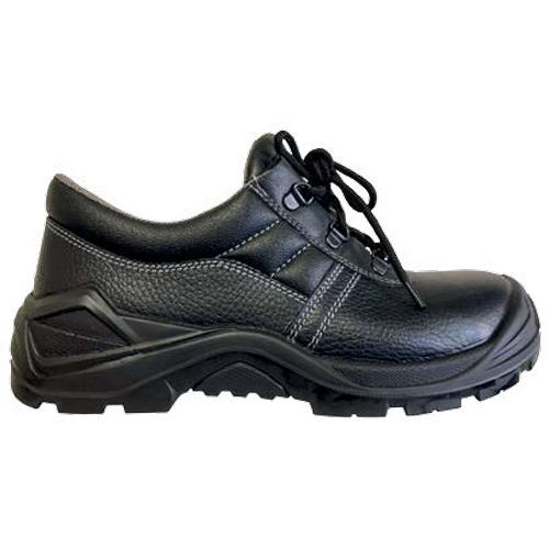 lynx safety shoe