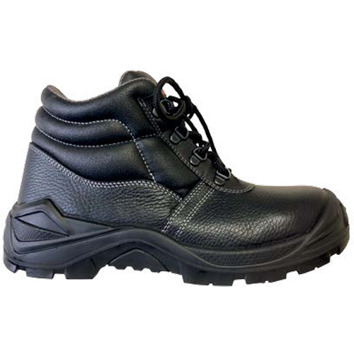 parson safety boot