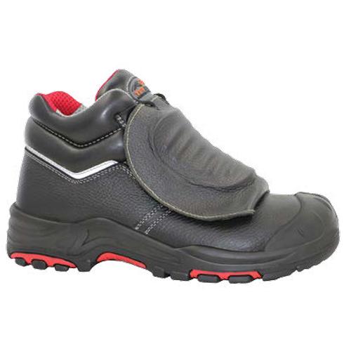 shamrock safety boot