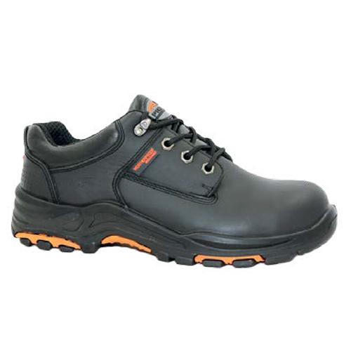 tarantula safety shoe