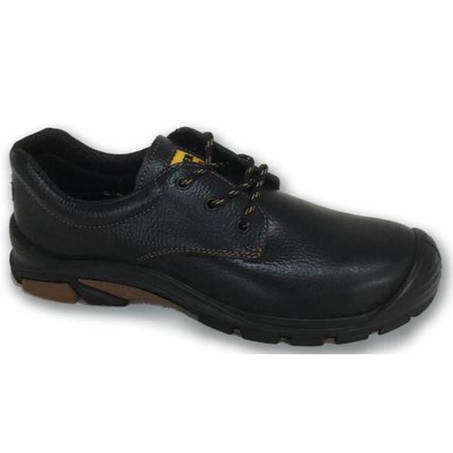 volcano lo safety shoe