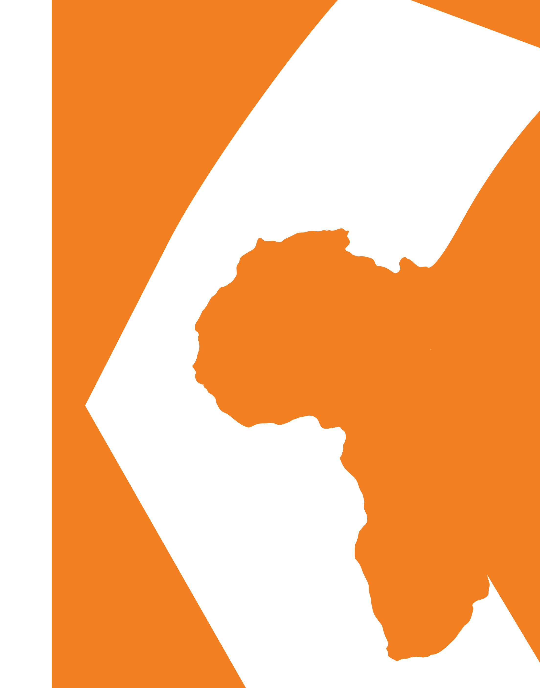 khulanathi africa ppe catalogue cover
