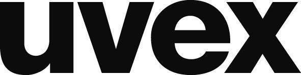 uvex ppe logo